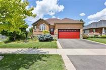 Homes for Sale in Paris, Ontario $799,900
