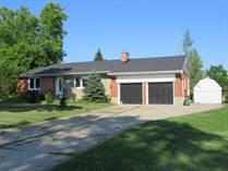 Homes for Sale in Glanbrook, Hamilton, Ontario $629,900
