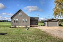 Homes Sold in Mount Elgin, Mt. Elgin, Ontario $369,900
