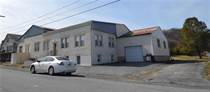 Multifamily Dwellings for Sale in Pennsylvania, Lower Mt Bethel, Pennsylvania $250,000