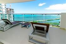Condos for Sale in Novo Cancun, Puerto Cancun, Quintana Roo $980,000