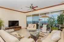 Condos for Sale in Puerta Privada, Puerto Penasco/Rocky Point, Sonora $599,900