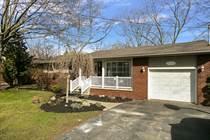 Homes Sold in Central LaSalle, LaSalle, Ontario $399,900