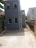 Multifamily Dwellings for Sale in Jamaica, New York City, New York $749,000