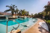 Homes for Sale in La Joya, La Cruz De Huanacaxtle, Nayarit $199,000