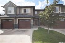 Condos for Sale in Saskatoon, Saskatchewan $269,900