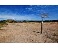 Lots and Land for Sale in Playas Del Coco, Guanacaste $209,500