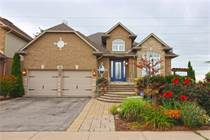 Homes for Sale in Hamilton, Stoney Creek, Ontario $999,900
