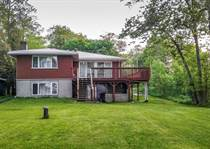 Homes Sold in Tay, Victoria Harbour, Ontario $729,900