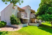 Homes for Sale in Scottsdale Haciendas Condominiums, Scottsdale, Arizona $275,000