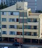 Homes for Sale in Zona Metropolitana, San Juan, Puerto Rico $3,500,000