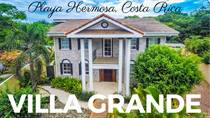 Homes for Sale in Playa Hermosa, Guanacaste $429,000
