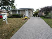 Homes Sold in Cleardale, London, Ontario $342,000