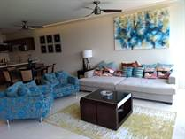 Homes for Sale in Playa del Carmen, Quintana Roo $507,000