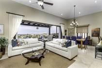 Homes for Sale in Vista Hermosa, San Jose del Cabo, Baja California Sur $549,000