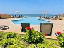 Condos for Sale in La Jolla Real, Playas de Rosarito, Baja California $368,013