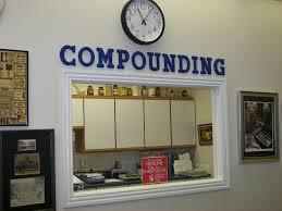 Compounding for real estate London Ontario