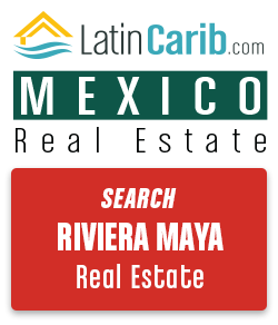 Mayan Riviera real estate search