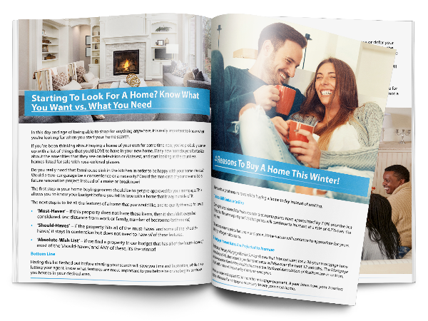 Buying a Home in Tooele County Utah