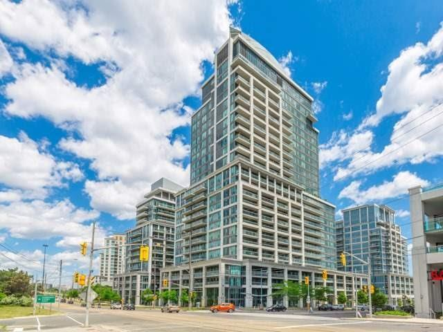 Toronto Waterfront condos for sale 2 Bedrooms 2 Baths