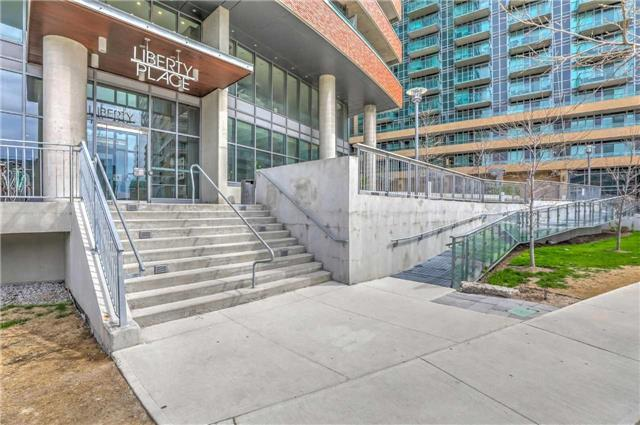 East Liberty condos for sale cheap