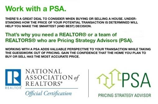 Selling your home in South Florida? Call Charlie (954) 675-0808