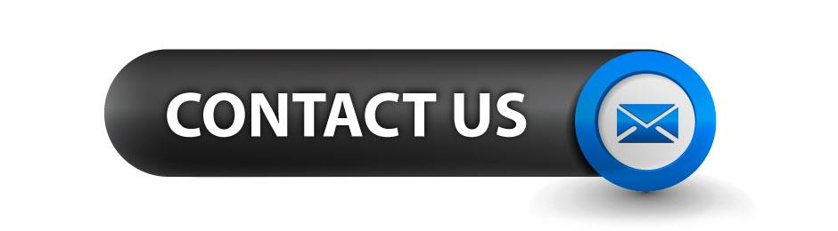 Contact us-Sutton Group Envelope Real Estate Brokerage
