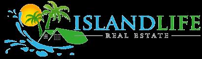 Island Life Real Estate