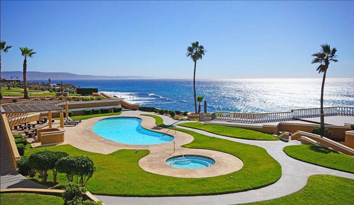 Costa Bella Real Estate
