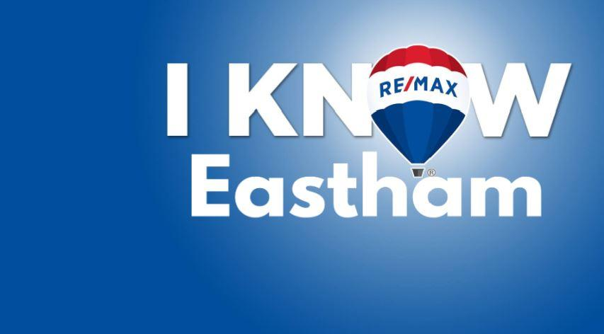 I Know Eastham!