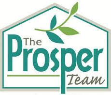 Timber Ridge Real Estate Agents Prescott