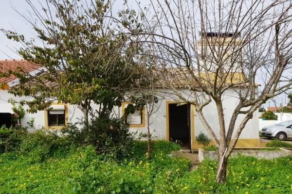 cheap houses in Portugal, Alentejo.
