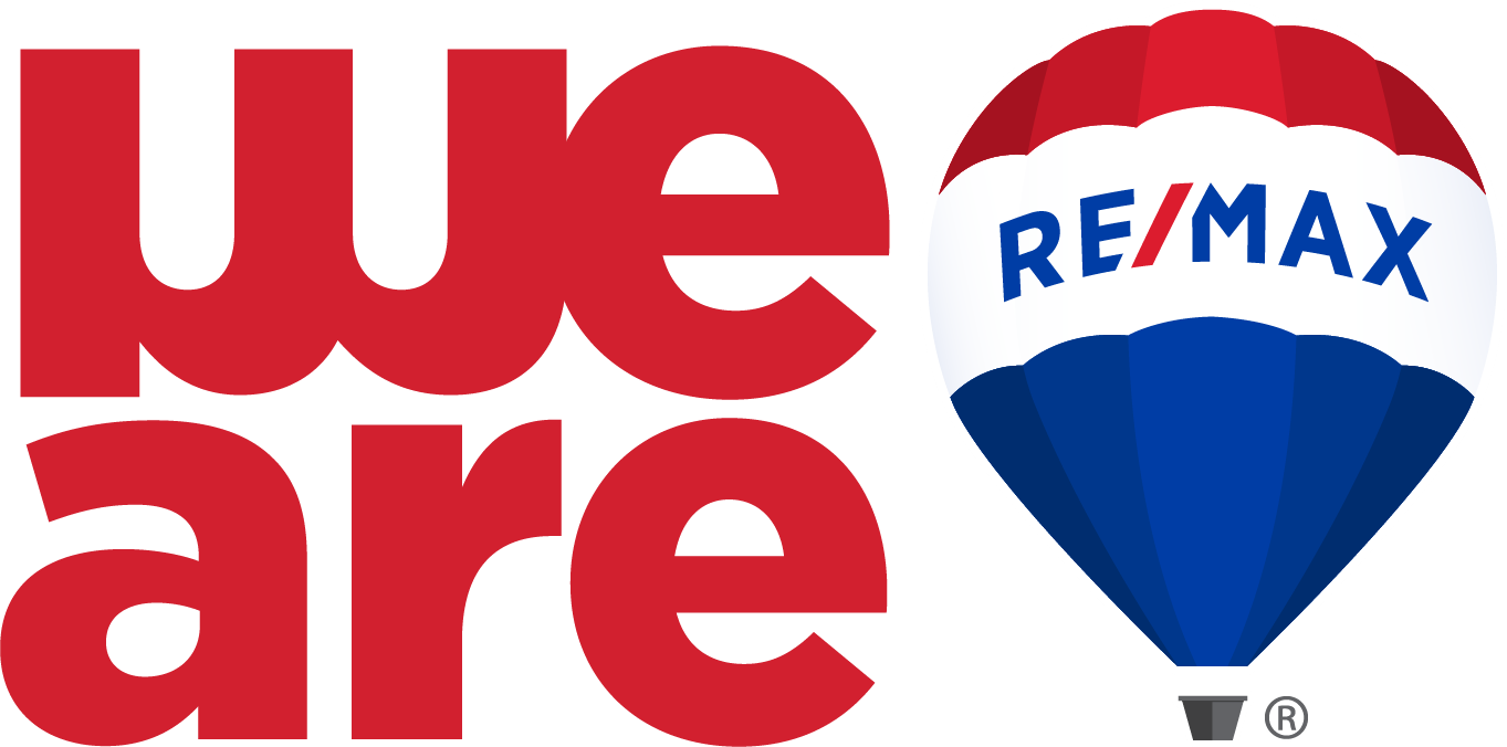 We Are RE/MAX, Oceanside Realty, Jaco Beach, Property Listings Jaco Beach