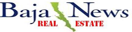 Baja Real Estate News