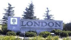 London Ontario Condo Guide