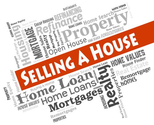 tips on selling a house in London Ontario