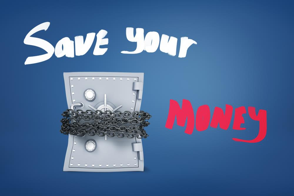Save Your Money when Buying a Home in London Ontario