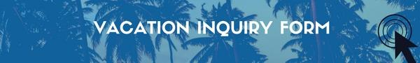 Punta Cana Vacation Inquiry