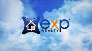 eXp Realty Philadelphia, Bucks & Montgomery Counties 215.431.4735