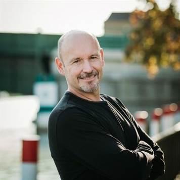 Mark Persyn
