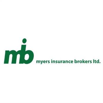 Myers Insurance Brokers