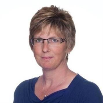 Karen Melton
