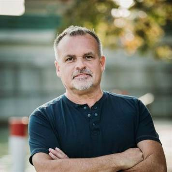 Todd Shepley