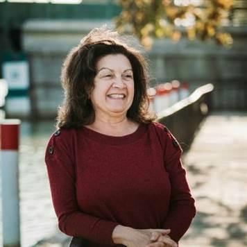 Rose Yazbeck