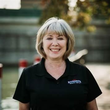 Barbara McCaughrin