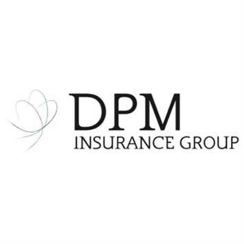 DPM Insurance Group