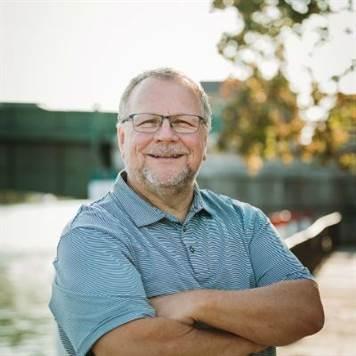 John Van Heck
