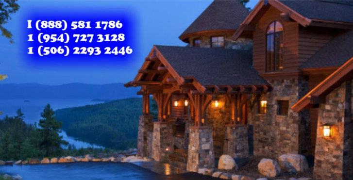 Costa Rica Luxury Properties For Sale