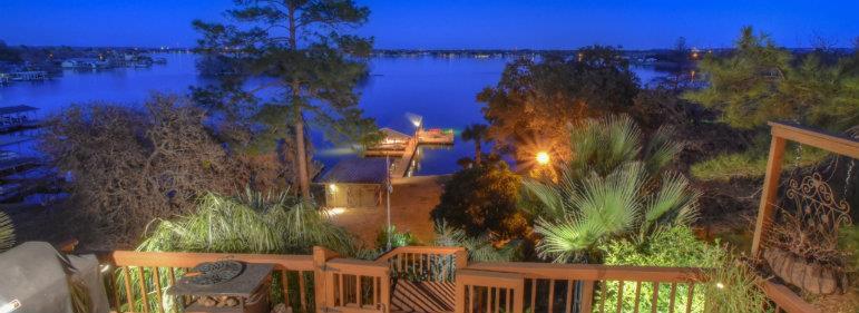 Lake LBJ Real Estate Best Buys Updated Weekly