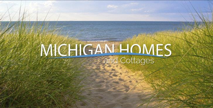 MLS Real Estate Search | Michigan Homes and Cottages